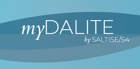 myDALITE, An Asynchronous Peer Instruction Platform Supporting Students and Teachers
